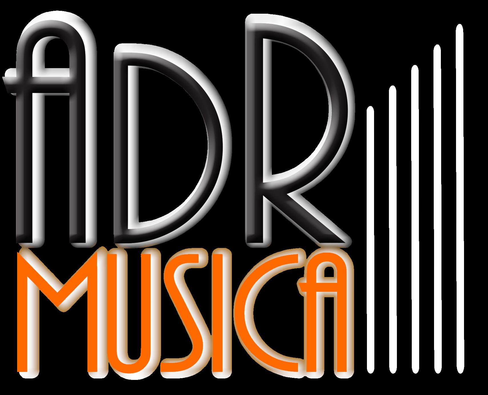 ADRmusica